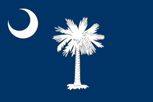 south carolina medigap plans