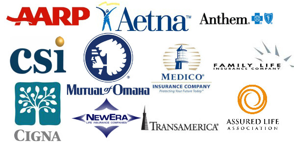 Image result for supplemental insurance companies
