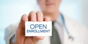 medicare annual election period and open enrollment